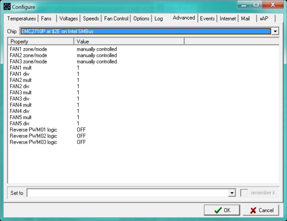 0002646: Very Bad stuttering in Dell Precision T7500 - Almico's Bug